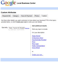 Goog411_updatescreen