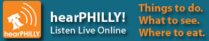 Hearphilly_logo_2